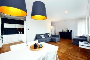 obrázek - Chilli Apartamenty - Zielone Tarasy
