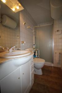 Porto Fino C-5, Appartamenti  Empuriabrava - big - 3