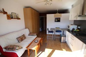 Porto Fino C-5, Appartamenti  Empuriabrava - big - 4
