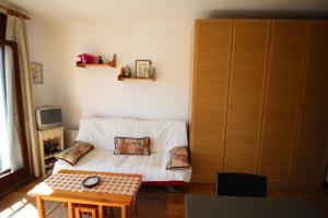 Porto Fino C-5, Appartamenti  Empuriabrava - big - 5