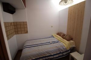 Porto Fino C-5, Appartamenti  Empuriabrava - big - 7