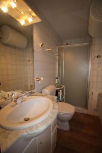 Porto Fino C-5, Appartamenti  Empuriabrava - big - 8