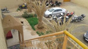 Riad Desert Camel, Hotels  Merzouga - big - 71