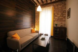 CasaTuris Quintana A110, Apartmány  Alicante - big - 1