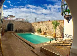 obrázek - Villa Saada