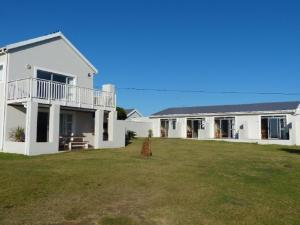 Tayside Guest House