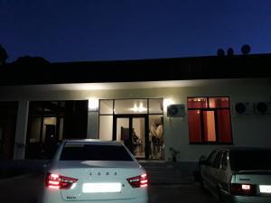 Гостевой дом У Розы - фото 5