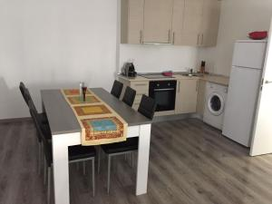 SM Apartments Costa