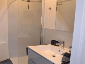 Die Gönothek - Ferienwohnungen, Apartments  Iphofen - big - 4