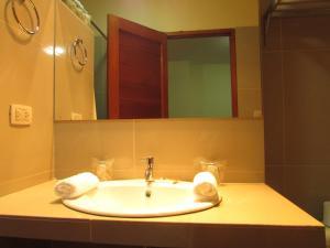 Palau Amazonas Hotel, Szállodák  Iquitos - big - 26