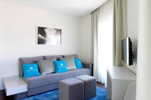 Porto Old Town – Tourism Apartments