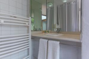 Apartamentos Xereca - Dalt Vila III, Case vacanze  Ibiza città - big - 8