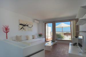 Apartamentos Xereca - Dalt Vila III, Case vacanze  Ibiza città - big - 10