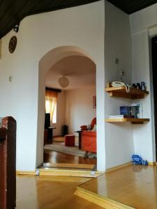 Apartment Nina - фото 26