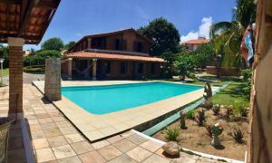 obrázek - Cumbuco Kite Hostel