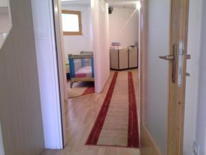 Apartment Ake - фото 22