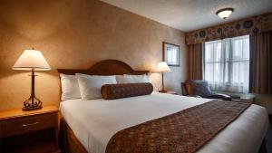 Best Western Casa Grande Inn and Suites
