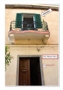 Casa Franz, Penzióny  Tropea - big - 63