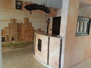 obrázek - Residence Tafat