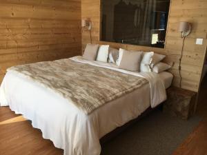 Bed&Breakfast Winoka Lodge