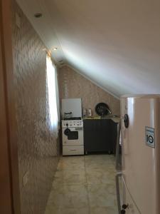 Guest House in Batumi, Гостевые дома  Чакви - big - 39