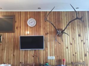 Guest House in Batumi, Гостевые дома  Чакви - big - 57