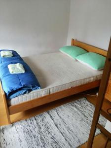 Apartment Nina - фото 23