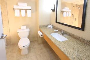 Holiday Inn Express Hotel & Suites CD. Juarez - Las Misiones, Hotel  Ciudad Juárez - big - 5