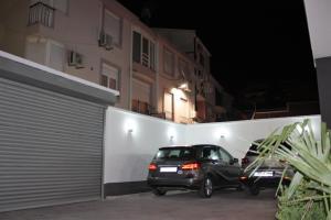 Apartments Solis - фото 17
