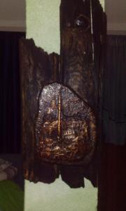 Guesthouse Guma - фото 23