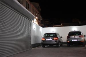 Apartments Solis - фото 18