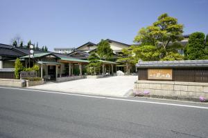 Кётанго - Hanagozen
