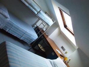 Hotel Morotti, Szállodák  Misano Adriatico - big - 23