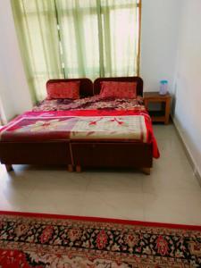 House in Dharamshala near Dalai's Abode, Homestays  Dharamshala - big - 22