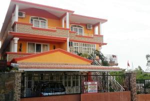 Roshnee Apartments and Studios - , , Mauritius