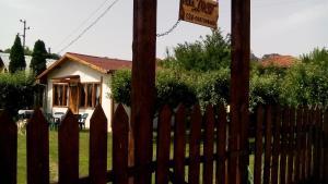 Villa Jun Guest House