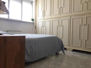 Appartamento Luca, Апартаменты  Рим - big - 3