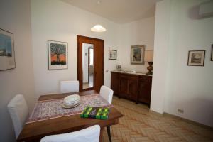 Casa Alessandra, Ferienwohnungen  Ravello - big - 19