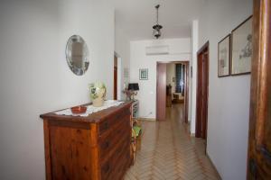 Casa Alessandra, Ferienwohnungen  Ravello - big - 21