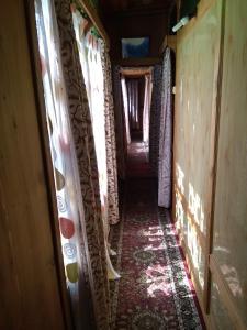 City Of Kashmir, Отели  Сринагар - big - 88