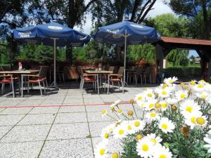 Uschi's Gasthof