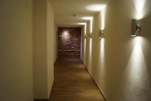 Hotel zur Post Trostberg - Trostberg an der Alz