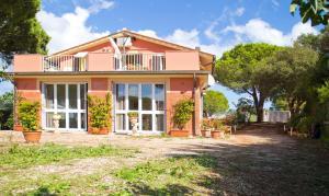 Casale Grandangolo