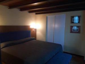 Nuevo Hotel Horus, Szállodák  Zaragoza - big - 14