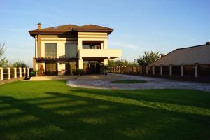 Casa Boierului