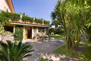 obrázek - Relais Villa Solatia