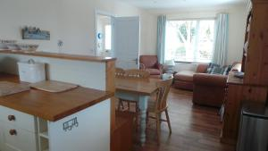 Holiday Home Bolenowe, Дома для отпуска  Wadebridge - big - 3