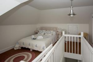 Holiday Home Bolenowe, Дома для отпуска  Wadebridge - big - 13
