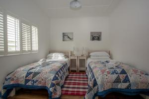 Holiday Home Bolenowe, Дома для отпуска  Wadebridge - big - 12