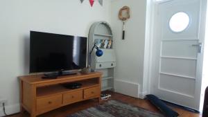 Holiday Home Bolenowe, Дома для отпуска  Wadebridge - big - 8